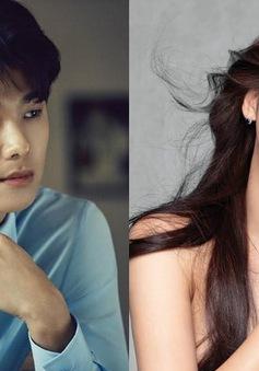 Ha Ji Won đóng cùng đàn em kém 13 tuổi trong phim mới