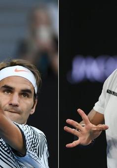 Giành chức vô địch Mỹ mở rộng Rafael Nadal hâm nóng cuộc đua với Roger Federer