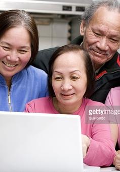 Singapore, Malaysia và Brunei có chất lượng công dân cao nhất Đông Nam Á