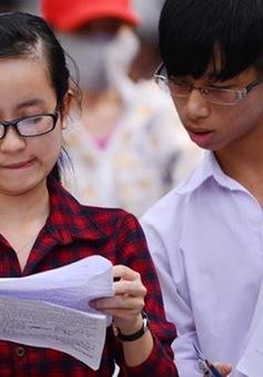 Cộng điểm ưu tiên vào Đại học liệu có công bằng?