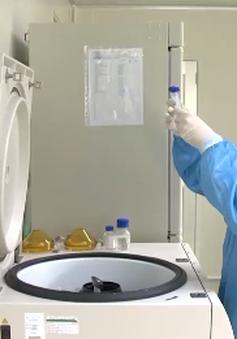 Ứng dụng công nghệ sinh học điều trị ung thư, bệnh về máu