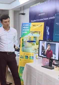 Ứng dụng những xu hướng công nghệ mới tại Việt Nam