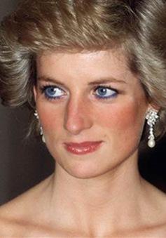Tưởng nhớ Công nương Diana - Vương phi xứ Wales