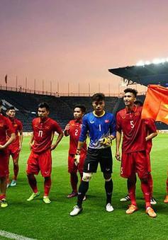 "HLV U23 Australia Ante Milicic cẩn trọng trước ""ẩn số"" U23 Việt Nam"