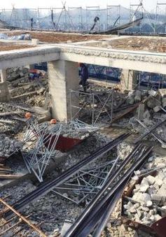 Hà Nội: Còn khoảng 415 công trình xây dựng vi phạm chưa được xử lý