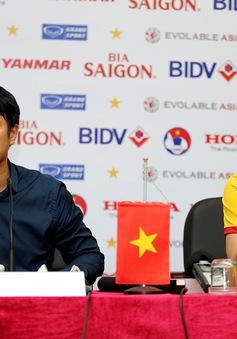 HLV Hữu Thắng, Công Vinh bình chọn ai là cầu thủ xuất sắc nhất thế giới 2016?