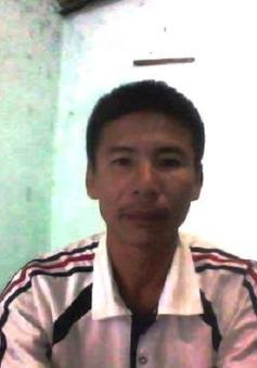 Quảng Bình bắt khẩn cấp đối tượng hoạt động lật đổ chính quyền