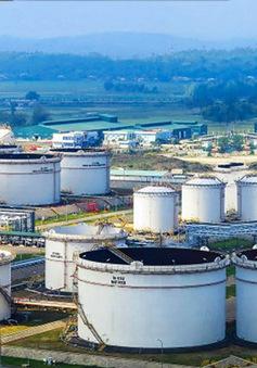 Quảng Ngãi thu hút đầu tư, sớm thành tỉnh công nghiệp theo hướng hiện đại