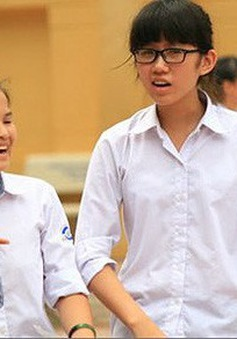 Khi nào học sinh Hà Nội thi thêm môn Ngoại ngữ vào lớp 10?