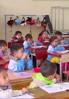 Nhiều trường tiểu học ở Đắk Nông tăng tiết học, thu tiền bất hợp lý