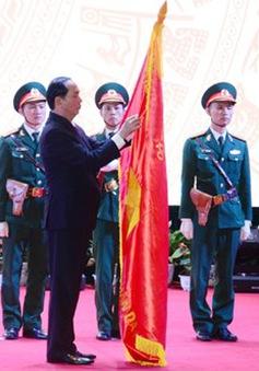 Kỷ niệm 110 năm ngày thành lập tỉnh Lào Cai