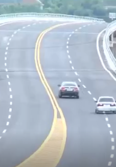 Cao tốc Chi Lăng – Cửa khẩu Hữu nghị Lạng Sơn khó về đích đúng kế hoạch