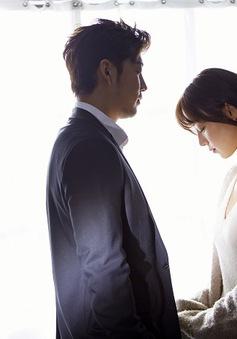 """Đón xem phim Hàn Quốc """"Tình em rực nắng"""" (12h, VTVcab7 - D Dramas)"""