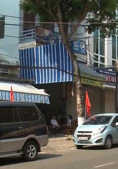 Đà Nẵng có thêm 5 tuyến phố cấm đỗ xe theo ngày chẵn lẻ