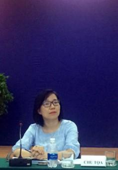 2.100 đại biểu đăng ký tham dự Hội nghị APEC