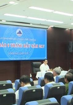 Kinh tế Đà Nẵng ổn định và phát triển trong 6 tháng đầu năm