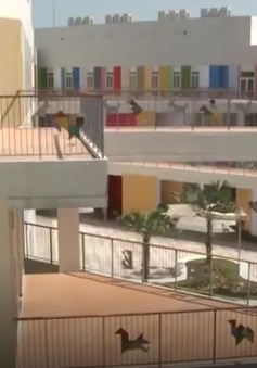 Đà Nẵng: Nhiều công trình đạt giải Kiến trúc quốc gia