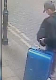 Vụ đánh bom tại Manchester: Thủ phạm tự chế tạo bom