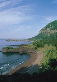 Bị Trung Quốc tẩy chay, đảo du lịch Jeju vắng hoe