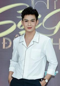 Đào Bá Lộc trải lòng về thành công bất ngờ của MV Thanh xuân