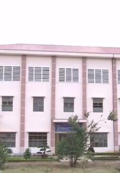 Đìu hiu các trung tâm dạy nghề tại Lâm Đồng