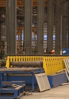 DN mới thành lập ở TP.HCM: Gần 1/5 DN tham gia vào sản xuất
