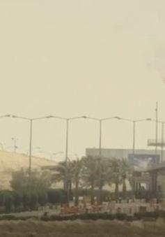 Tầm nhìn 2030 - Kịch bản hậu dầu mỏ của Saudi Arabia