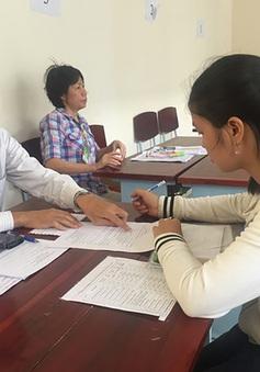 ĐH Y dược TPHCM: Dự kiến điểm chuẩn ngành Y đa khoa 29 điểm
