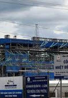 Bình Thuận: Không dùng nước ngầm gần Nhà máy Nhiệt điện Vĩnh Tân 2