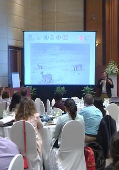 Diễn đàn châu Á về thúc đẩy hoạt động dự báo thiên tai