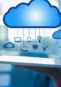 Amazon và cuộc chiến giữ ngôi đầu trong lĩnh vực điện toán đám mây