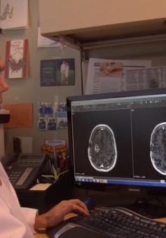 Sử dụng công nghệ gen mở ra tương lai mới cho điều trị ung thư