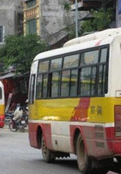 Đồng Nai: Đình chỉ vĩnh viễn nhân viên xe bus hành hung lực lượng kiểm tra