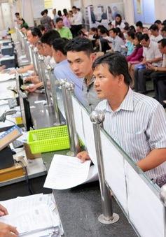 TP.HCM sẽ xây dựng trung tâm hỗ trợ doanh nghiệp