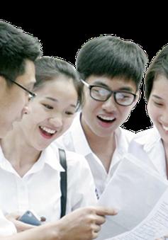 Những thí sinh được đặc cách tốt nghiệp, miễn thi THPT 2020