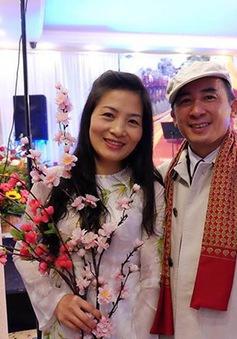 Doanh nhân gốc Việt tâm huyết vì cộng đồng tại Ba Lan