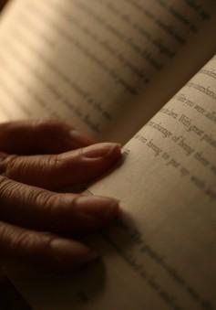 Đọc sách mang lại nhiều lợi ích cho sức khỏe