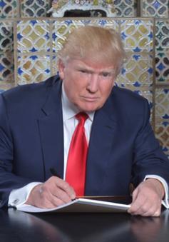 Tiếp tục đình chỉ lệnh hạn chế nhập cảnh của Tổng thống Trump