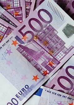 Tương lai đồng Euro sau chiến thắng của ông Macron