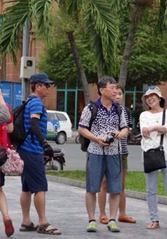 Đóng cửa 15 cơ sở chỉ đón khách Trung Quốc