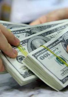 IMF cảnh báo nguy cơ khủng hoảng tài chính từ nợ tiêu dùng