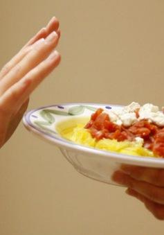 7 lý do dù bận đến mấy, bạn cũng không nên bỏ bữa