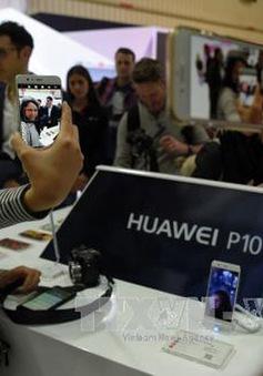 Deloitte: Trung Quốc sẽ đẩy mạnh các thương vụ M&A trong lĩnh vực công nghệ