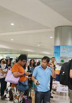 Du khách Mỹ tới Việt Nam không bắt buộc dùng visa dài hạn