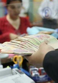 Dư nợ tín dụng TP.HCM tăng mạnh ngay từ đầu năm