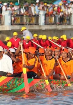 2.000 nghệ nhân, nghệ sĩ sẽ tham gia Ngày hội Văn hóa Khmer Nam bộ