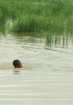 5 người thiệt mạng do đuối nước ở Tây Nguyên