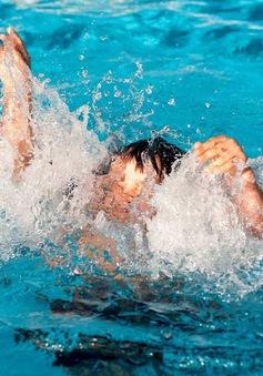 Thanh Hóa: Hai học sinh đuối nước tại hố nước gần trường học