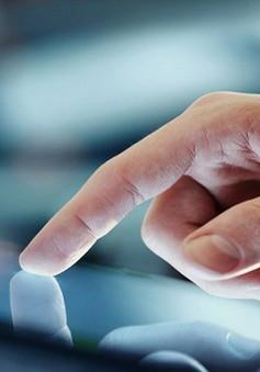 Hà Nội ứng dụng hơn 30 dịch vụ điện trực tuyến