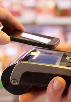 Thanh toán di động tại Việt Nam: Người dùng bối rối vì quá nhiều!